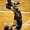 2018 東海大学春季リーグ 新谷莉加選手