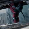 壮絶な「車内格闘シーン」が出てくるアクション映画をご紹介!!