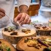 「食」と「料理」に関連する本を通じて学ぶ成功法&仕事術 『一流の本質』