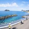 3月に南伊豆で開催予定の第4回南伊豆トレイルマラソンは中止