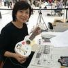 【イベントレポート】秋のお絵かき&一曲マスターイベント!