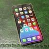 iPhone 12 Pro Maxレビュー