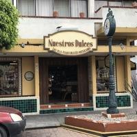クレイージージャーニーで紹介された、ギネス登録されているメキシコのテキーラ店