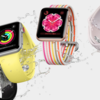 Apple Watchはもう手放せない理由!