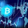 仮想通貨【チャートの分析】相場転換を予想して収益を上げる!