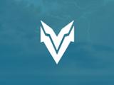 【Voltaic #1】Voltaicとは何か?他のエイムコミュニティには無い魅力とは?