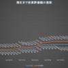 仮想通貨は1月に大暴落する!XRP、NISA、ロボアドバイザーに500万円分散投資した結果を公開【2018年1月3週】