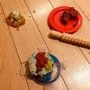 【室内遊びアップデート】①粘土:かんてんねんどとプレイドーで迷った結果
