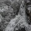 2つの氷瀑トレッキング開催!