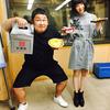 【過激画像】先日誕生日の乃木坂46堀未央奈ちゃんの脚がスケベすぎるwwwwwww