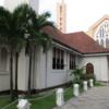 【セブ・ゴスペル教会】フィリピン/セブシティ