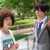 『凪のお暇』3話感想 金曜夜10時の高橋一生