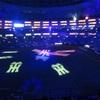 阪神タイガースホーム開幕戦のオープニングセレモニーに興奮した!