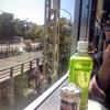 日帰りで行く鬼怒川温泉と少しだけ湯西川温泉の旅