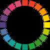 色彩心理ってなんなのかを知るためにまずは色彩学について簡単に説明してみました。