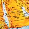 イスラエルとサウジの秘密会談の狙いは -バイデン 政権に送られたメッセージ