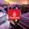 【マイル】エミレーツ航空のマイル「スカイワーズ」が貯まるおすすめクレジットカード