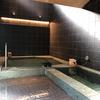 湯河原の日帰り温泉〈みやかみの湯〉に浸かってきました。