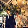結婚式のプロデュース会社が人気な理由!!!