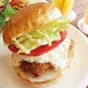 JOHN Burger & Cafe  店長のブログ