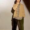 中村倫也company〜「荒木監督がオ〜ーー!」