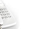 子育て世帯における固定電話のメリット