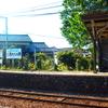 地鉄 西へ^^…2015年富山地方鉄道(地鉄)本線