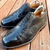 メルカリやヤフオクで靴を売りたいときに気を付ける点をまとめてみる。