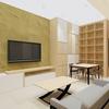 蘇州住宅設計|ヤミツキの秘密は内装ワンストップにあり