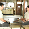 【大恋愛~僕を忘れる君と】5話の視聴率とあらすじ!第1章完結!井原先生はいい人だった。。。