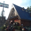 大変!!!東京は東小金井で40年の老舗喫茶「珈琲館 くすの樹」が閉店に!