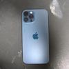 実はビックリ iPhoneの中にこんなに磁石が使われているという話。(インダクションキャッチの磁力影響が気になる方へ)
