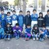 アプレンティス杯2012(1年生)