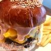 赤坂の人気ハンバーガー店「オーセンティック」でグルメバーガーを食す!アクセスと穴場の時間帯