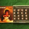 「キャンディ」以外も良曲ばかり!原田真二さんの『GOLDEN☆BEST OUR SONG~彼の歌は君の歌~』を購入。聴いた感想を書きました