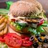 【NY&トロント】NYの人気店!ベアバーガーで熟成肉のハンバーガー♡