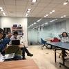 Rails / OSS パッチ会 2019年12月のお知らせ