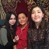 ウルムチ(中国)→アルマティ(カザフスタン) 国際バス チケット購入方法
