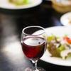 ペナン島で買ったワインとワイナリーの思い出
