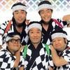 【5夜連続生放送】8時だョ!!全員集合!昭和の土曜の夜ドリフがニコニコで楽しめる