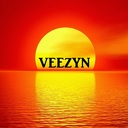 VEEZYN と HitRecord ( ジョゼフ・ゴードン=レヴィット )