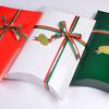 【Christmas Gift】今年のクリスマスは音楽を贈ろう♪新宿店限定のGift Box♪