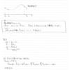 有限差分法による勾配の計算(一次, 二次, 三次)