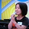 NHKのど自慢・長野県松本市大会