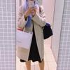 【大人の女性♡】カシミア冬ストール