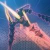 「.hack//G.U. Last Recode」攻略感想(8)トーナメント一回戦。消え去れボルドー!