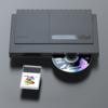 Analogue Duo-高性能PCエンジン互換機&Pocket用変換アダプタも!