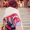 【目的別】初詣に行くならここ!東京おすすめ初詣スポット