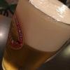 つぶしたて焼き鳥おみっちゃんで美味しい焼き鳥とビールに出会った!@溜池山王