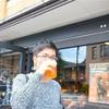 ビール大好き、一期一会〜る店主のブログ始めました。